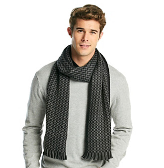 Buy men's scarves & mufflers online at Daraz Nepal. Shop all new men's scarves and mufflers at best price in Kathmandu, Biratnagar and across Nepal. Fast Delivery - Order now.