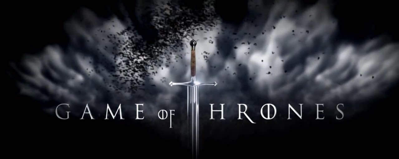 Game of Thrones recap: Season 5 Episode #8 – Hardhome