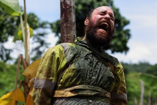 the green inferno movie review corrientelatina