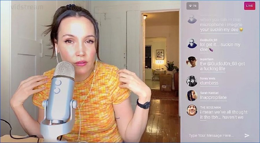 Vlogging Will Never Feel The Same   TINGLE MONSTERS – Review