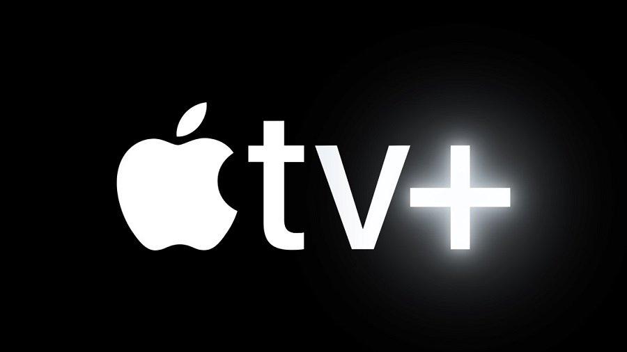 Intl. Thriller ECHO 3 Greenlit By Apple TV+