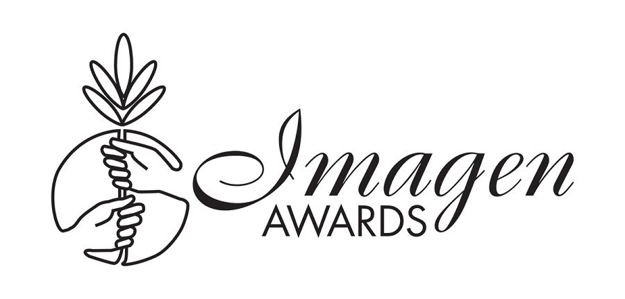 Nominations Annouced For The 35th Annual IMAGEN Awards