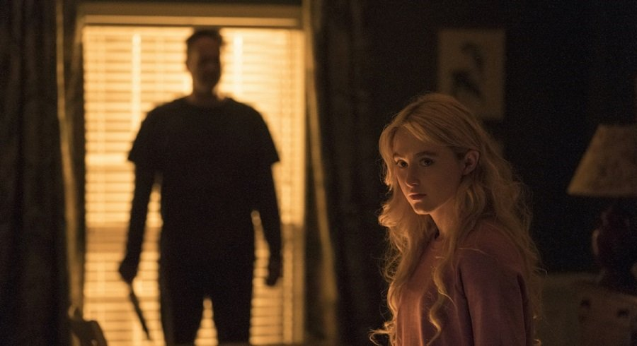 A Nice Balance Between Carnage & Comedy | FREAKY – Review