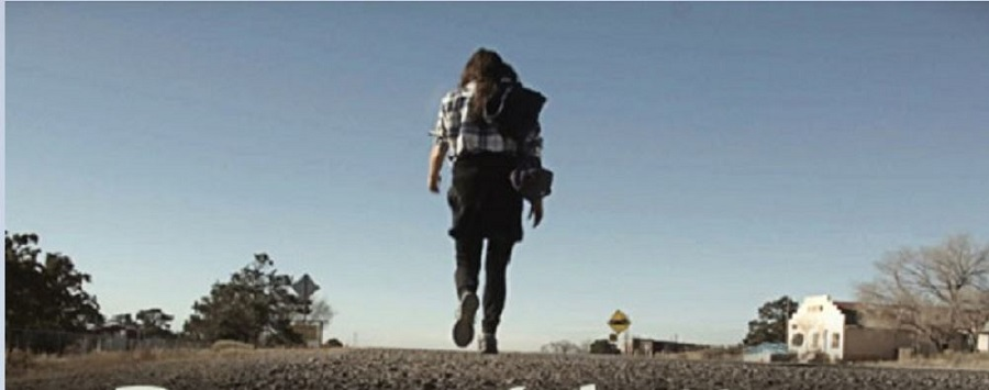 Jessica Watkins Earns Frequent Walker Miles In Latest Documentary 'SPECIALish' | Review