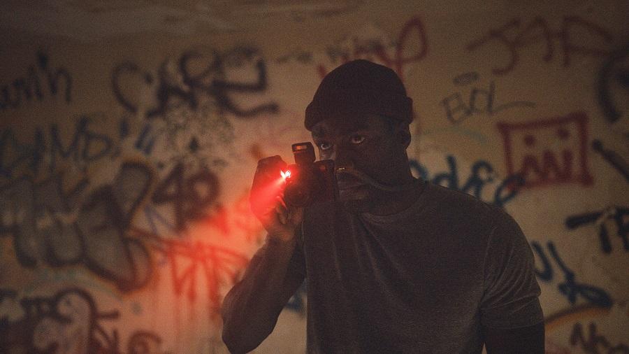 CANDYMAN (2021) | New Trailer