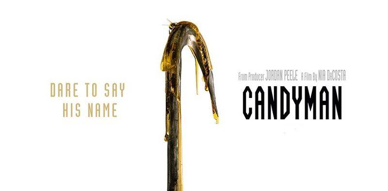 CANDYMAN / HBCU Artist Showcase
